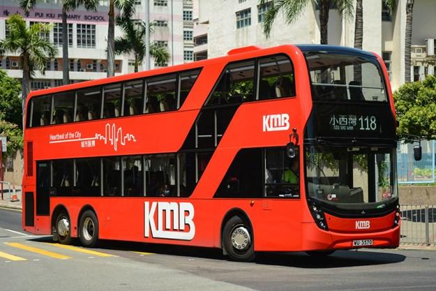 ADL Enviro500 for KMB (Image credit - Danny Chan)(1) (resized).JPG