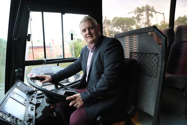 Simon Rowe, sleepbus Founder (1).jpg