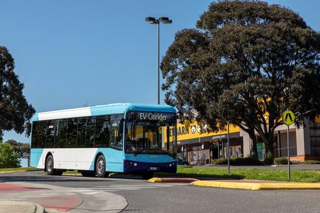 NSW_CitiRider_Oct2020_115.jpg