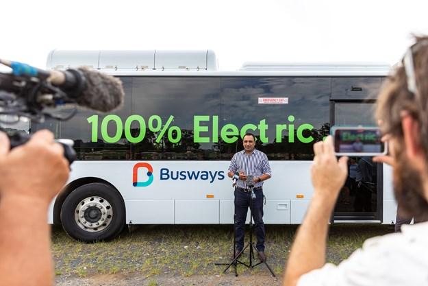 Busways Electric Bus_01032021_005.jpg