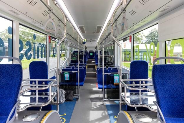 Busways Electric Bus_01032021_049.jpg