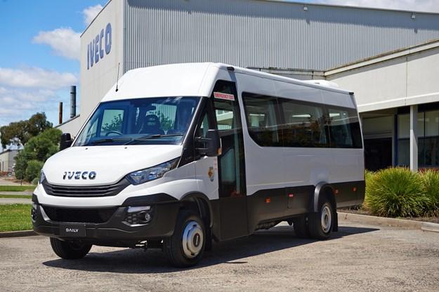 Daily 22 seat minibus_1.jpg