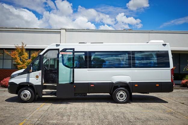Daily 22 seat minibus_3.jpg