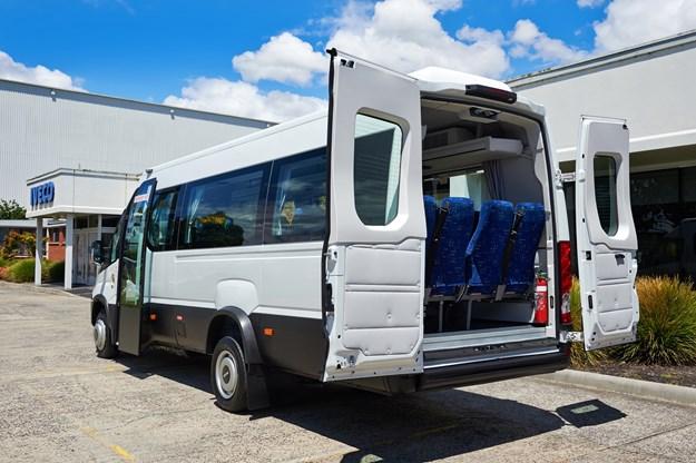 Daily 22 seat minibus_4.jpg