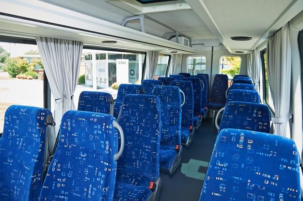 Daily 22 seat minibus_6.jpg