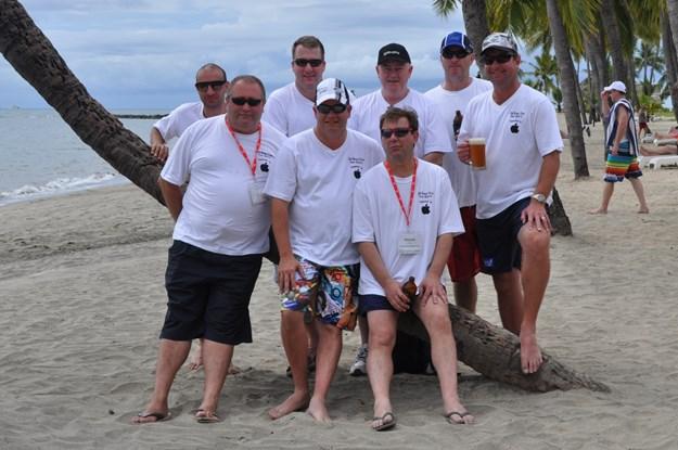 2011_Conf_Fiji_1.JPG