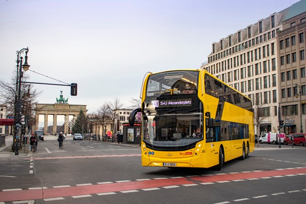 ADL Enviro500 for BVG Berlin (1) (resized) (2).jpg