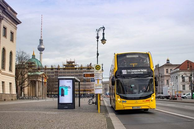 ADL Enviro500 for BVG Berlin (2) (resized) (2).jpg