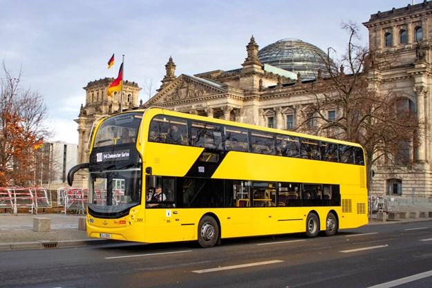 ADL Enviro500 for BVG Berlin (4) (resized).jpg