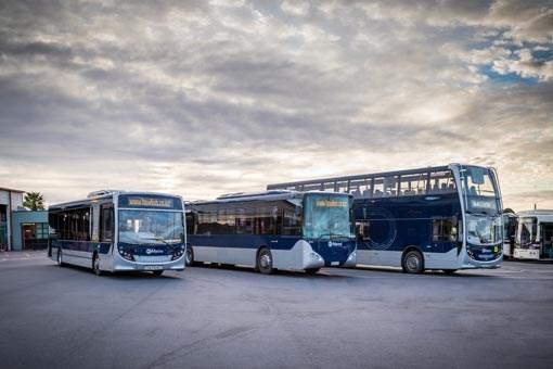 HowickEastern-bus-fleet-Sept2016-510x340.jpg