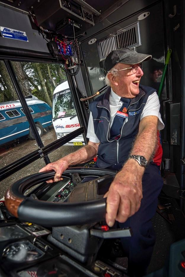 retiring drivers 07.jpg