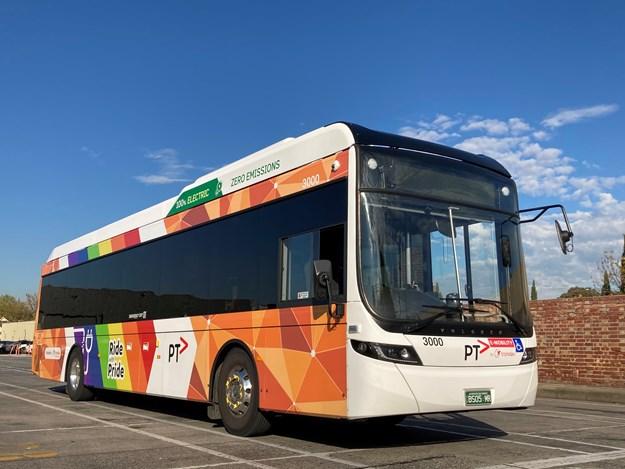 Pride bus (2).jpg