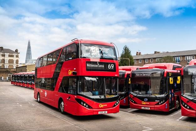 500th BYD ADL electric bus (4) (resized).jpg