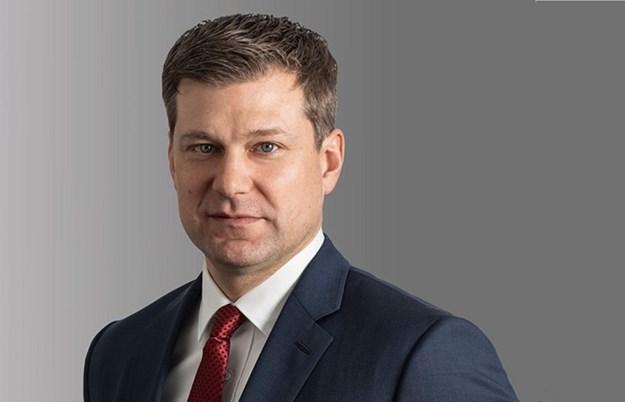 IVECO CEO Gerrit Marx .jpg