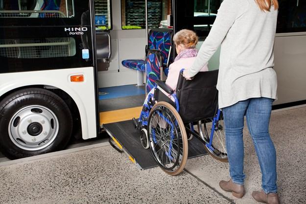 Poncho_wheelchair_boarding.jpg