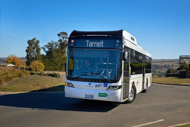 Scania Hybrid Demo DSC_6647 (2).jpg