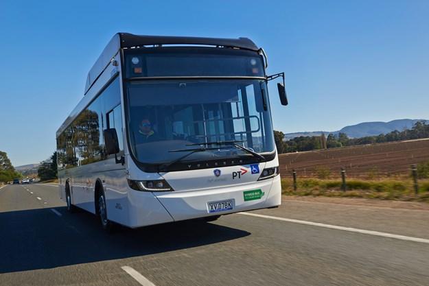 Scania Hybrid Demo DSC_6737.jpg