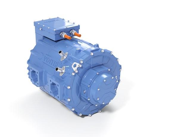 VT_VEDS-Motor-highvoltage_21_RAY.jpg