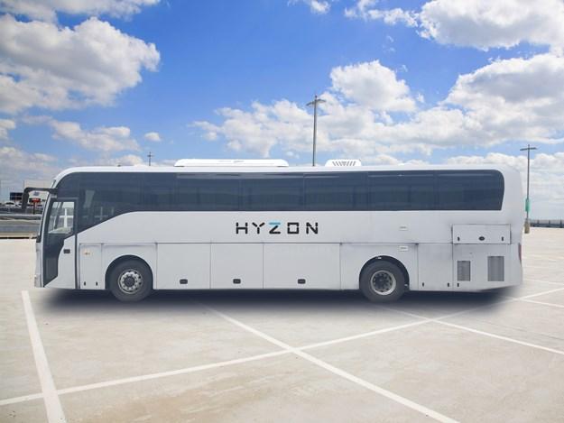 hYZON HYDROGEN MINING COACH.jpg