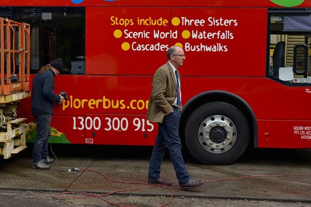 BM Explorer Bus closes 11.jpg