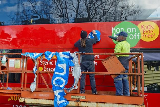 BM Explorer Bus closes 2.jpg