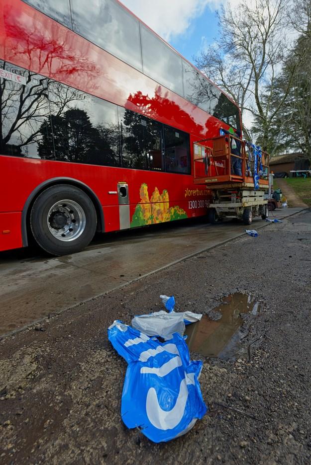BM Explorer Bus closes 6.jpg