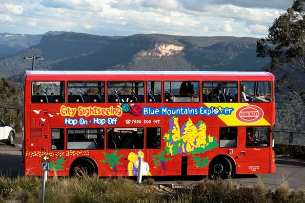 General BM Explorer Bus 2.jpg