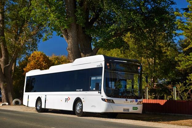 Scania Hybrid Demo DSC_6497.jpg