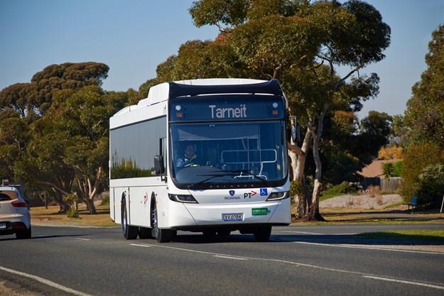 Scania Hybrid Demo DSC_6640.jpg