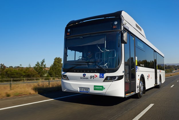 Scania has 1486 connected buses on the road in Australia (2).jpg