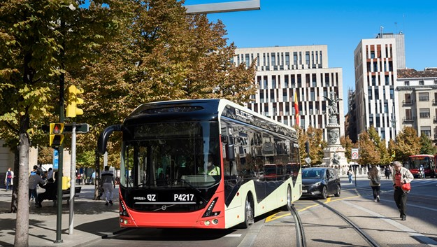 volvo_buses_zaragoza_climate_test.jpg