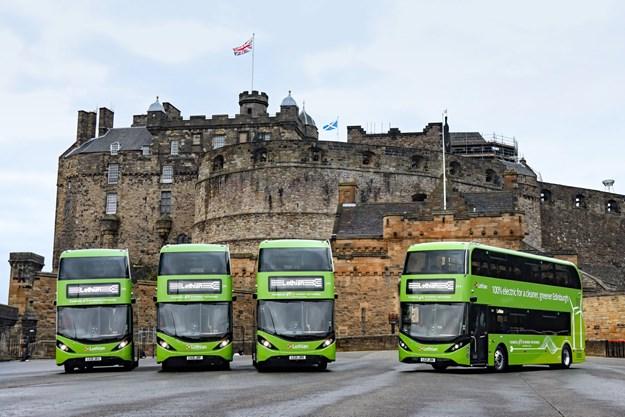 BYD ADL Enviro400EV for Lothian Buses (1) (resized).jpg