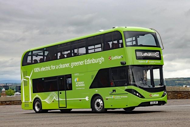 BYD ADL Enviro400EV for Lothian Buses (2) (resized).jpg