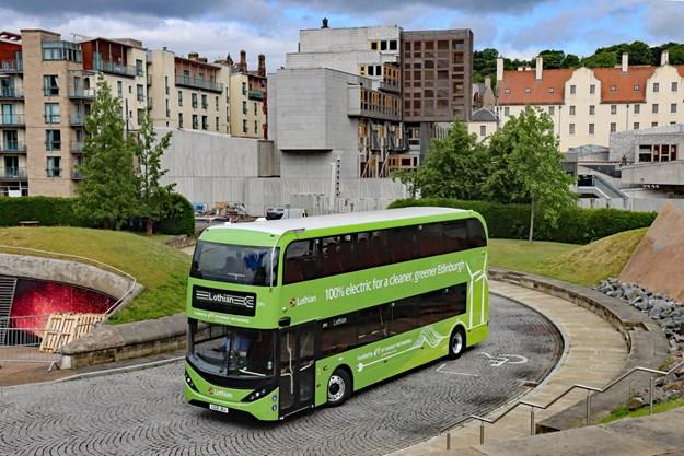 BYD ADL Enviro400EV for Lothian Buses (3) (resized).jpg