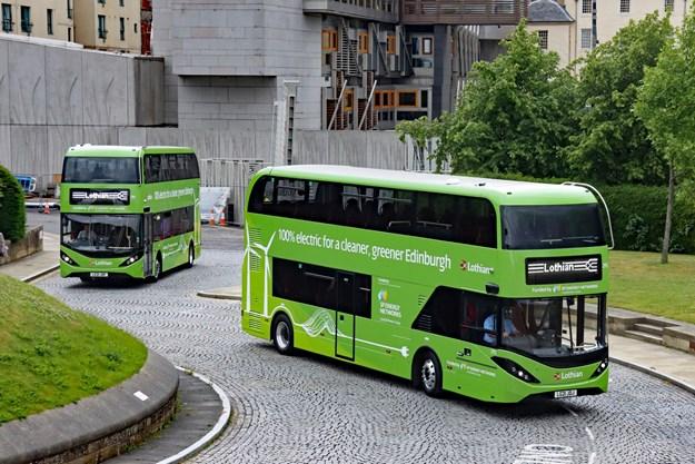 BYD ADL Enviro400EV for Lothian Buses (4) (resized).jpg