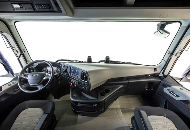 ford trucks 3.jpg