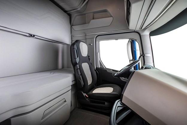 ford trucks 5.jpg