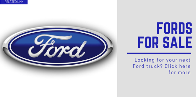 fords for sale.png