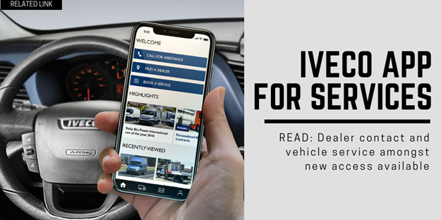 iveco app.png