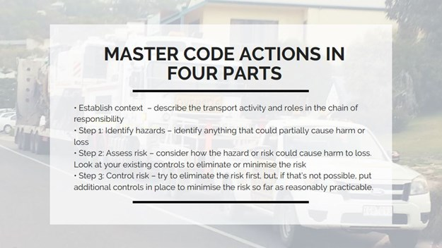 master code four parts.JPG