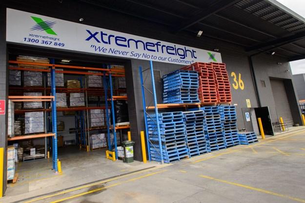 xtreme freight 3.JPG
