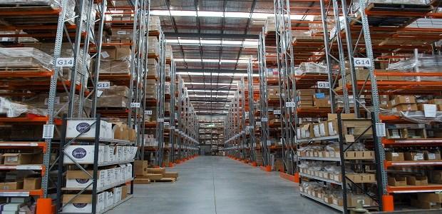 Warehouse racks.jpg