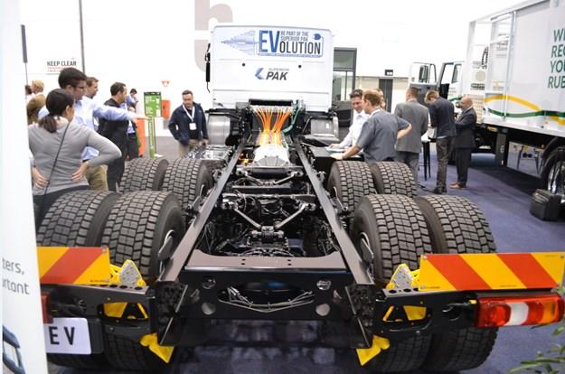 electric truck 2.JPG