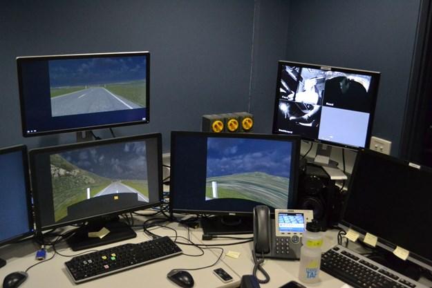 Simulator 3.JPG