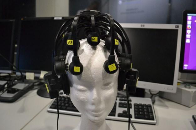 Simulator 4.JPG