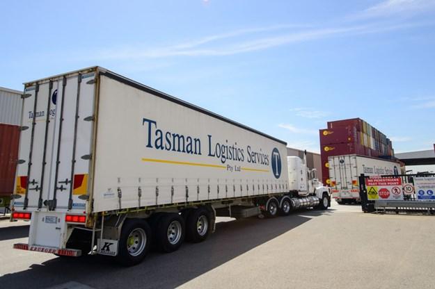 Tasman 5.JPG