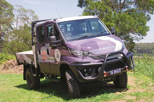 Iveco1.JPG