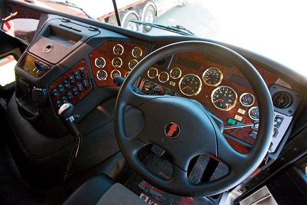 web_K200 interior.jpg