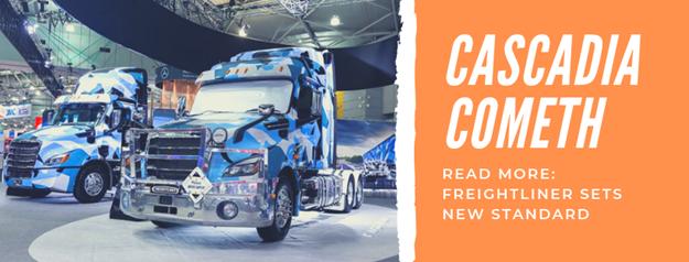 Best new trucks of 2019 | Reviews