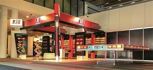 LED Brisbane Truck Show Display.jpg